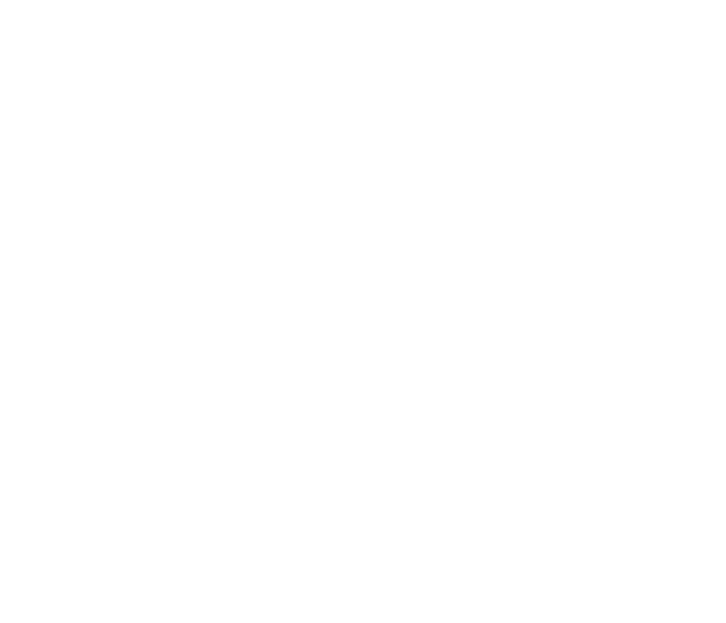 Trinity Trails Logo White with text